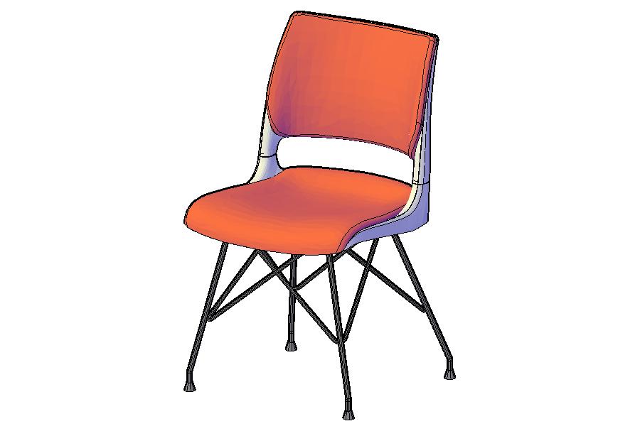 https://ecad.ki.com/LIBRARYIMAGES\SEATING\KIJ\3DKIJ/3DKIJDNZ300.png
