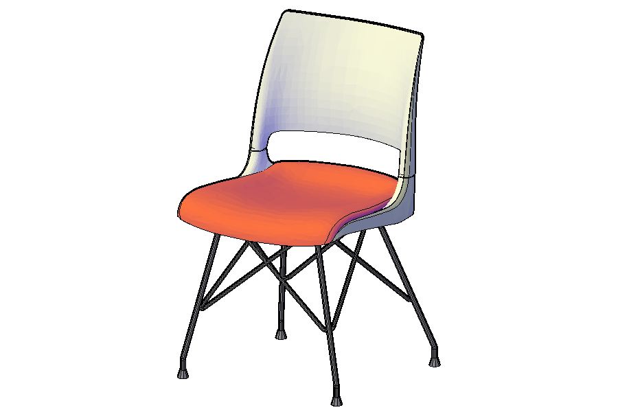 https://ecad.ki.com/LIBRARYIMAGES\SEATING\KIJ\3DKIJ/3DKIJDNZB00.png
