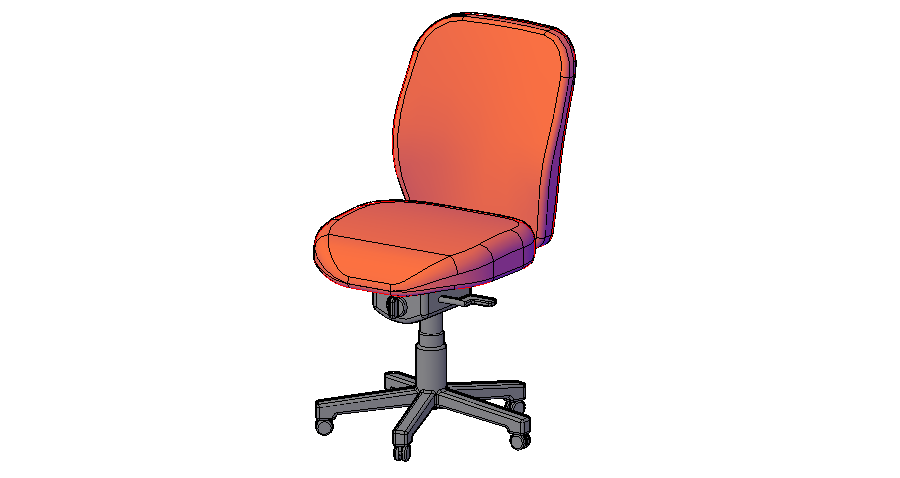 https://ecad.ki.com/LIBRARYIMAGES\SEATING\KIJ\3DKIJ/3DKIJENGPNA.png