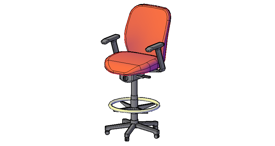 https://ecad.ki.com/LIBRARYIMAGES\SEATING\KIJ\3DKIJ/3DKIJENGSMUAA.png