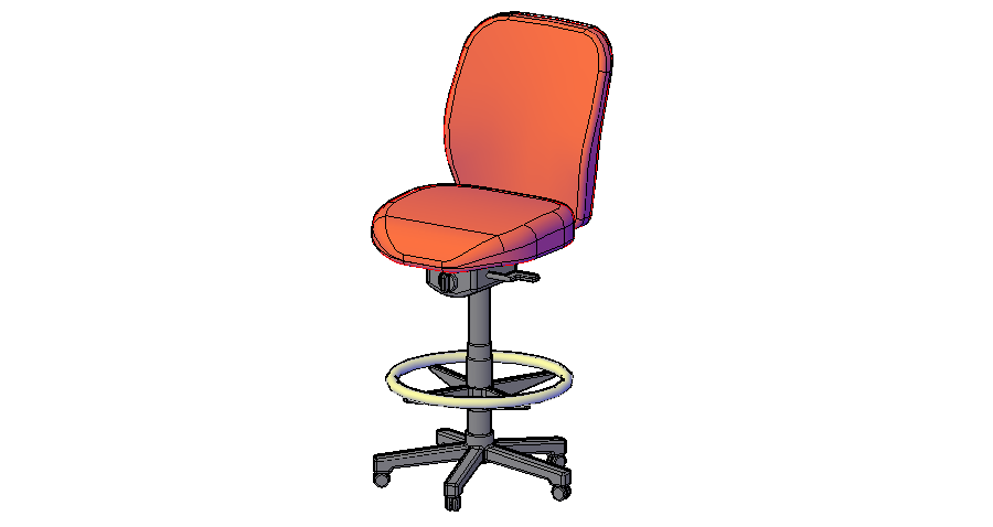 https://ecad.ki.com/LIBRARYIMAGES\SEATING\KIJ\3DKIJ/3DKIJENGSPNA.png