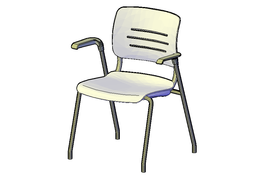 https://ecad.ki.com/LIBRARYIMAGES\SEATING\KIJ\3DKIJ/3DKIJGLCAP.png