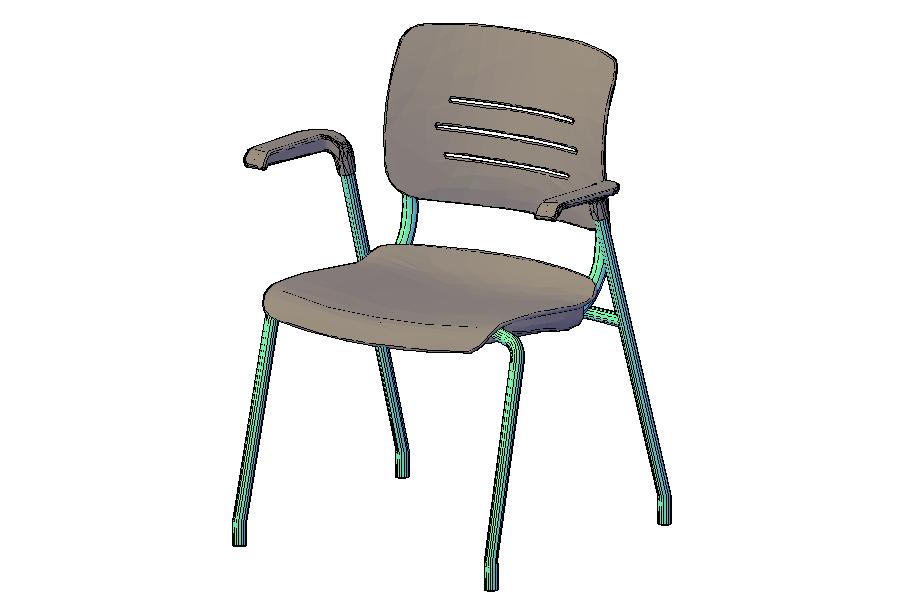 https://ecad.ki.com/LIBRARYIMAGES\SEATING\KIJ\3DKIJ/3DKIJGLCAP.png