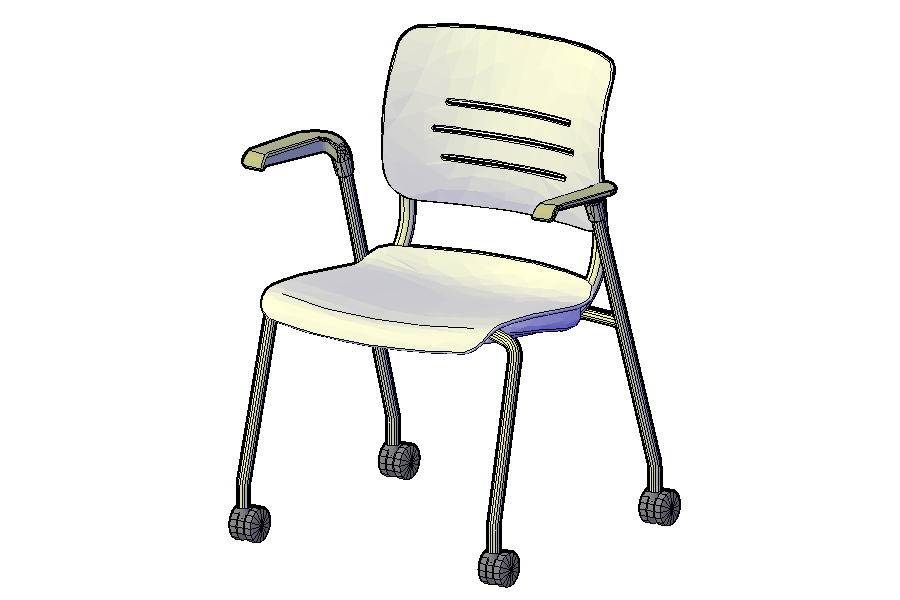https://ecad.ki.com/LIBRARYIMAGES\SEATING\KIJ\3DKIJ/3DKIJGLCAPC.png