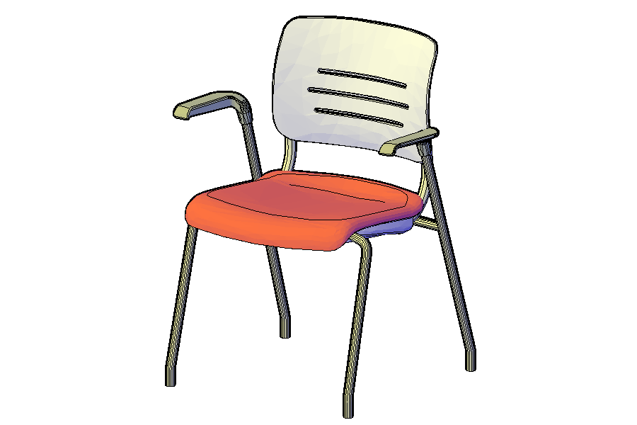 https://ecad.ki.com/LIBRARYIMAGES\SEATING\KIJ\3DKIJ/3DKIJGLCAU.png
