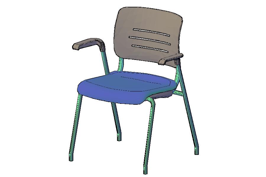 https://ecad.ki.com/LIBRARYIMAGES\SEATING\KIJ\3DKIJ/3DKIJGLCAU.png