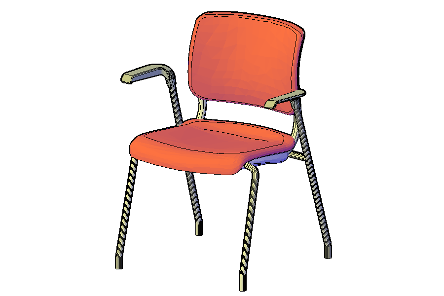 https://ecad.ki.com/LIBRARYIMAGES\SEATING\KIJ\3DKIJ/3DKIJGLCAUB.png