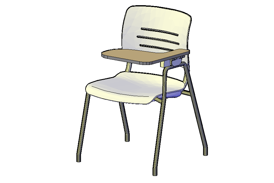https://ecad.ki.com/LIBRARYIMAGES\SEATING\KIJ\3DKIJ/3DKIJGLG2ALP.png