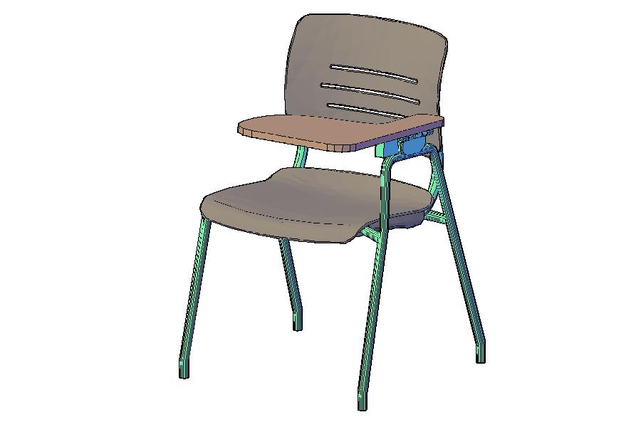 https://ecad.ki.com/LIBRARYIMAGES\SEATING\KIJ\3DKIJ/3DKIJGLG2ALP.png