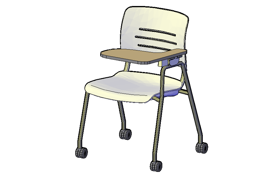 https://ecad.ki.com/LIBRARYIMAGES\SEATING\KIJ\3DKIJ/3DKIJGLG2ALPC.png