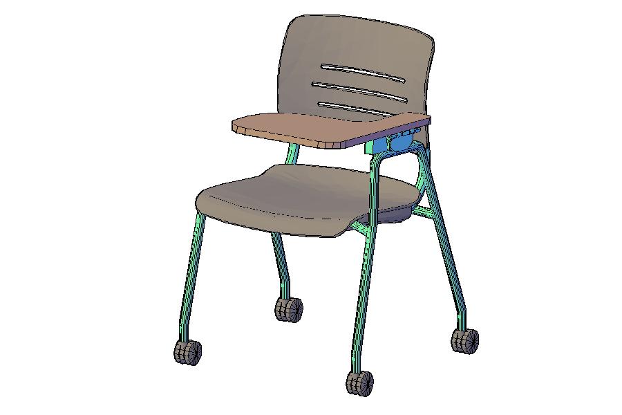 https://ecad.ki.com/LIBRARYIMAGES\SEATING\KIJ\3DKIJ/3DKIJGLG2ALPC.png