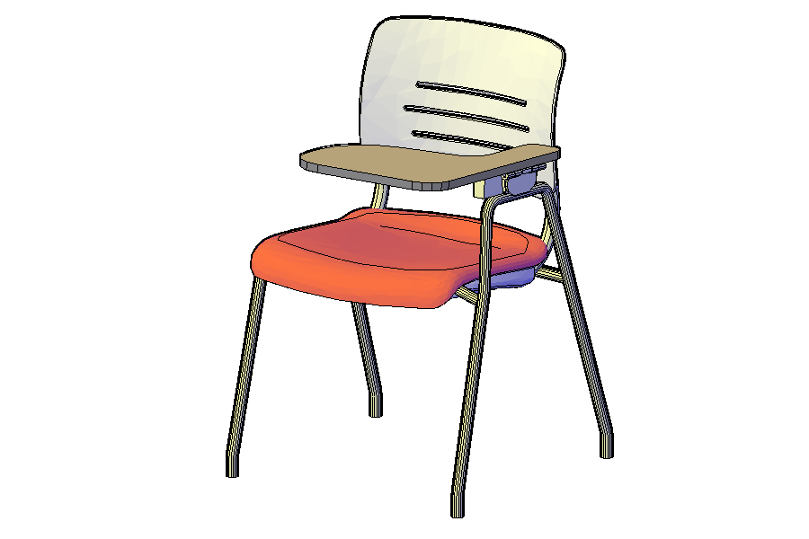 https://ecad.ki.com/LIBRARYIMAGES\SEATING\KIJ\3DKIJ/3DKIJGLG2ALU.png