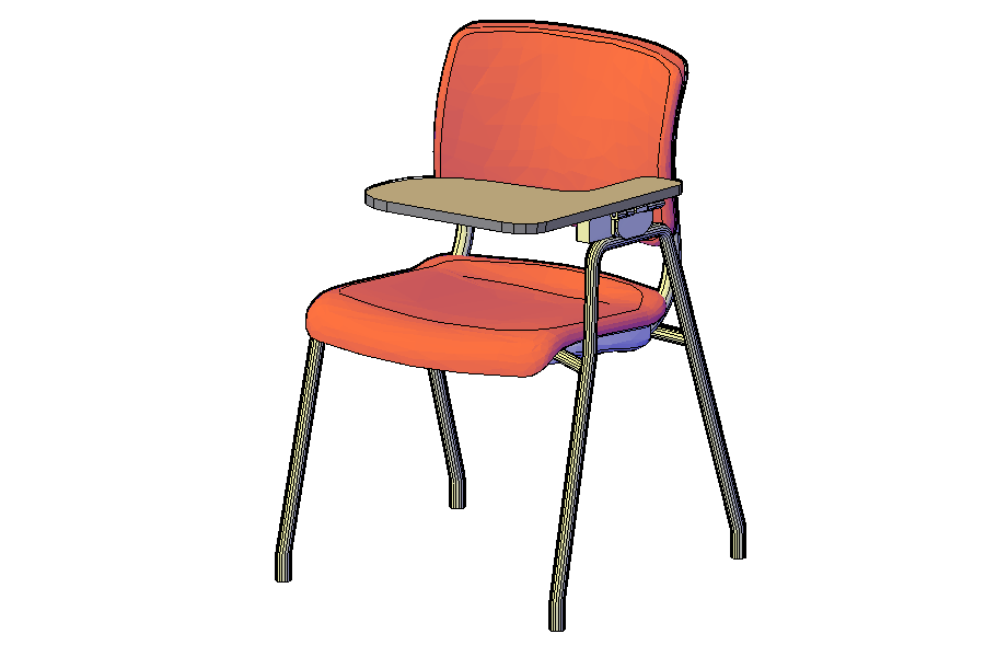 https://ecad.ki.com/LIBRARYIMAGES\SEATING\KIJ\3DKIJ/3DKIJGLG2ALUB.png