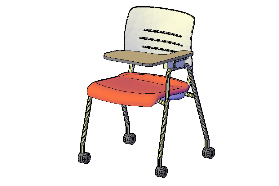 https://ecad.ki.com/LIBRARYIMAGES\SEATING\KIJ\3DKIJ/3DKIJGLG2ALUC.png