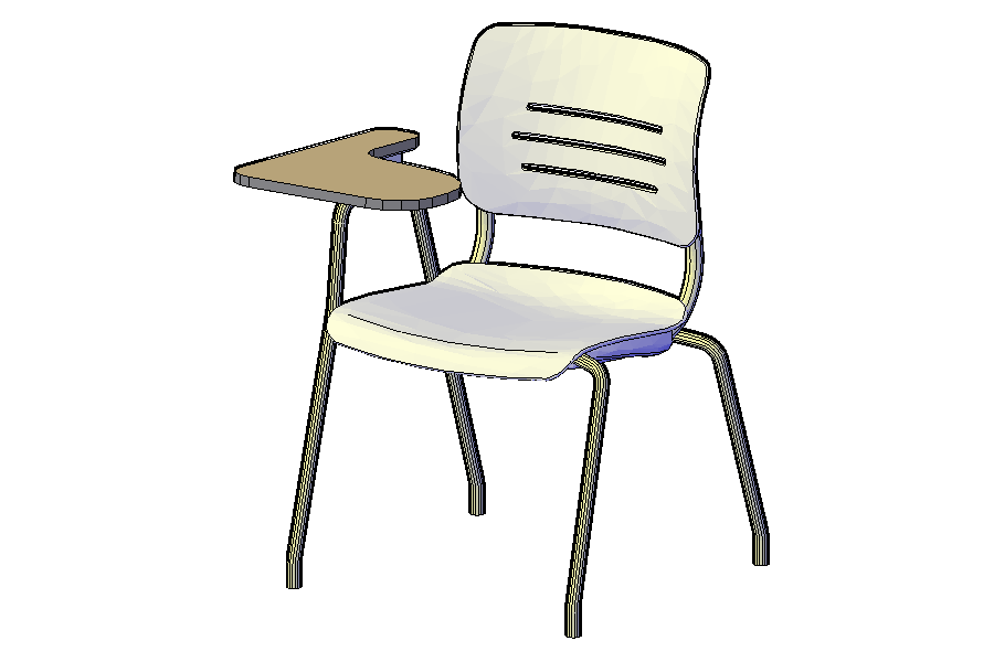 https://ecad.ki.com/LIBRARYIMAGES\SEATING\KIJ\3DKIJ/3DKIJGLG2ARP.png
