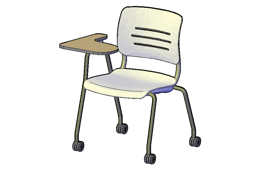 https://ecad.ki.com/LIBRARYIMAGES\SEATING\KIJ\3DKIJ/3DKIJGLG2ARPC.png