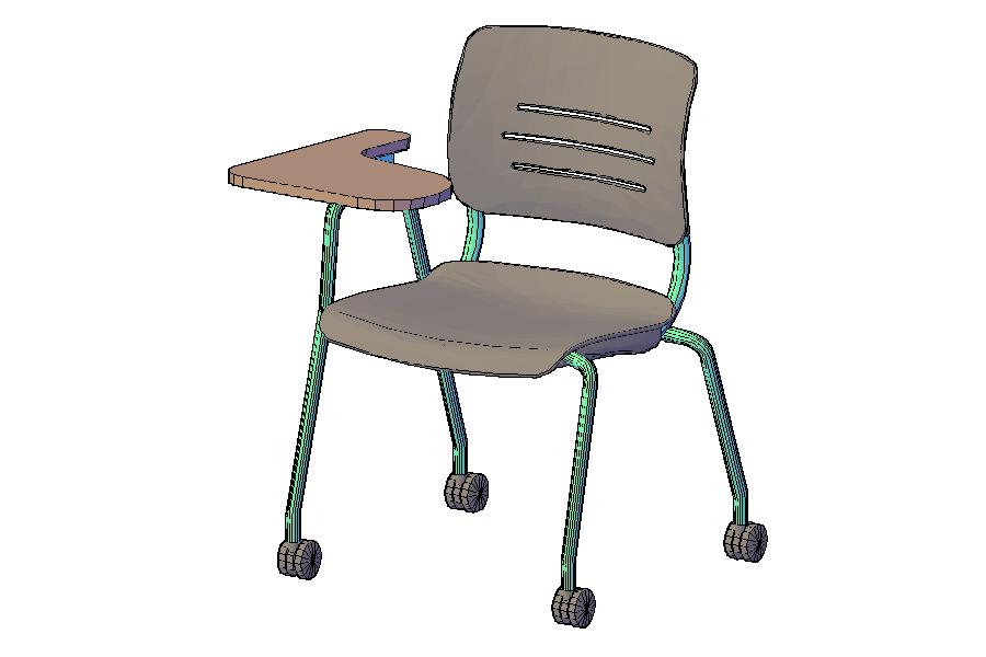 https://ecad.ki.com/LIBRARYIMAGES\SEATING\KIJ\3DKIJ/3DKIJGLG2ARPC.png