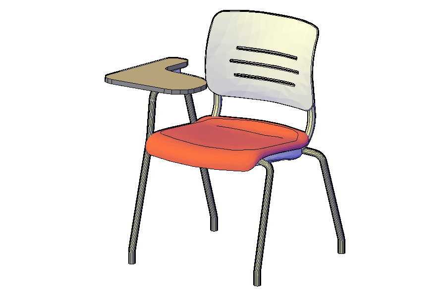 https://ecad.ki.com/LIBRARYIMAGES\SEATING\KIJ\3DKIJ/3DKIJGLG2ARU.png