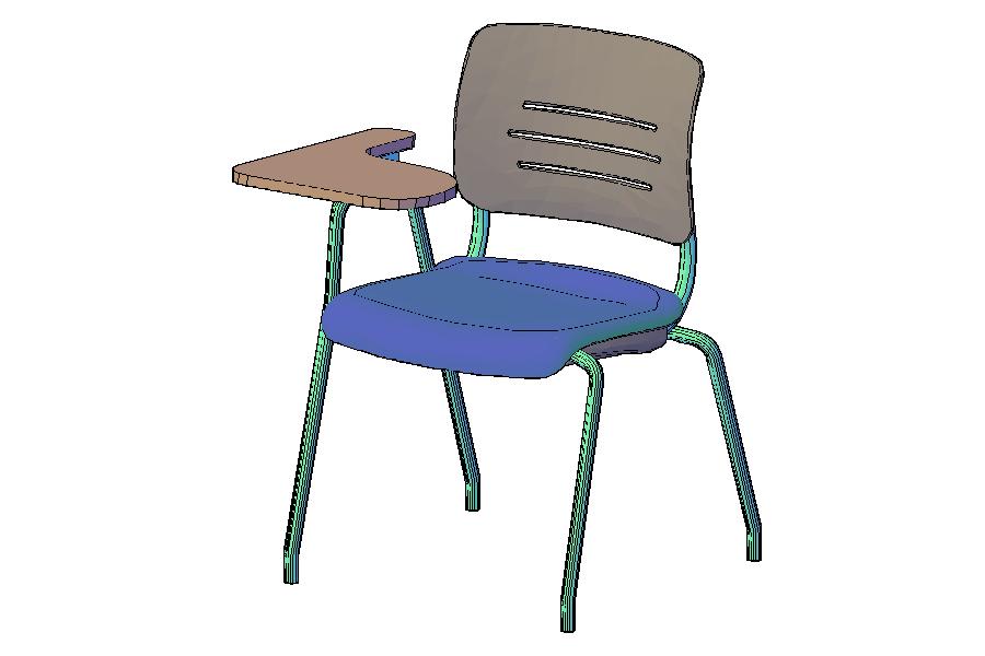 https://ecad.ki.com/LIBRARYIMAGES\SEATING\KIJ\3DKIJ/3DKIJGLG2ARU.png
