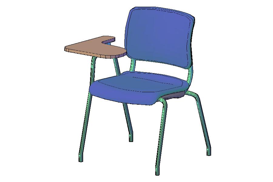 https://ecad.ki.com/LIBRARYIMAGES\SEATING\KIJ\3DKIJ/3DKIJGLG2ARUB.png