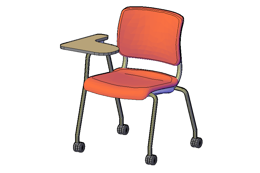 https://ecad.ki.com/LIBRARYIMAGES\SEATING\KIJ\3DKIJ/3DKIJGLG2ARUBC.png