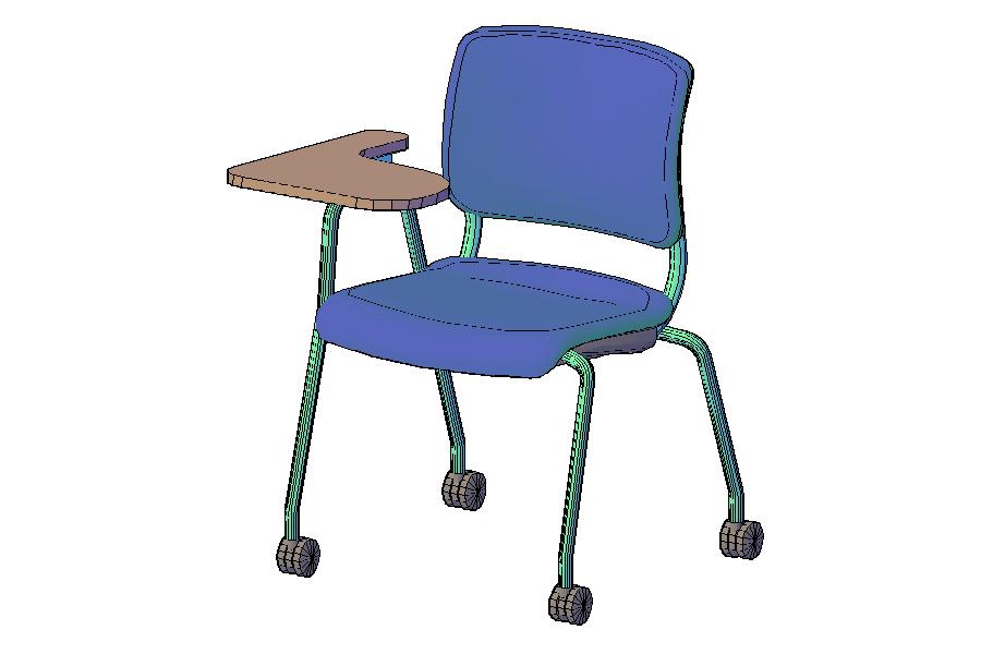 https://ecad.ki.com/LIBRARYIMAGES\SEATING\KIJ\3DKIJ/3DKIJGLG2ARUBC.png