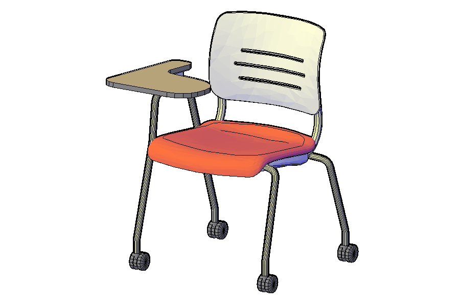 https://ecad.ki.com/LIBRARYIMAGES\SEATING\KIJ\3DKIJ/3DKIJGLG2ARUC.png
