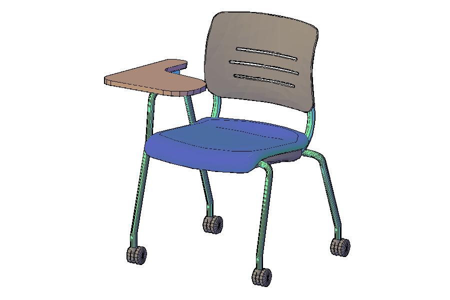 https://ecad.ki.com/LIBRARYIMAGES\SEATING\KIJ\3DKIJ/3DKIJGLG2ARUC.png