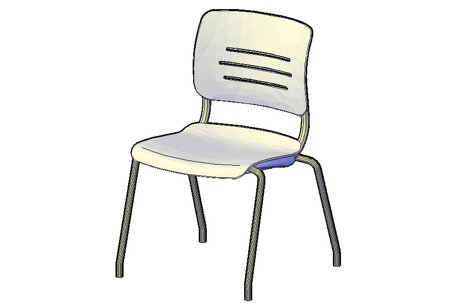 https://ecad.ki.com/LIBRARYIMAGES\SEATING\KIJ\3DKIJ/3DKIJGLNAP.png