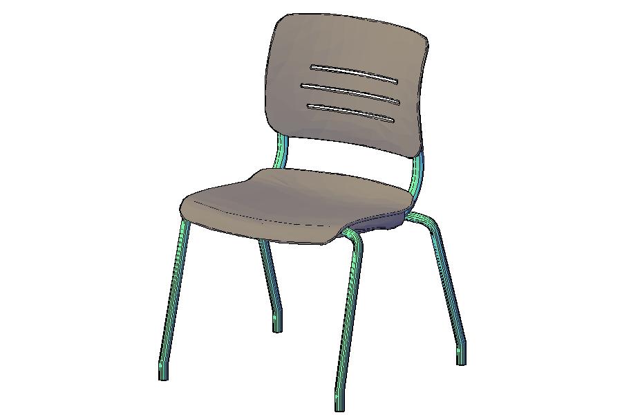 https://ecad.ki.com/LIBRARYIMAGES\SEATING\KIJ\3DKIJ/3DKIJGLNAP.png