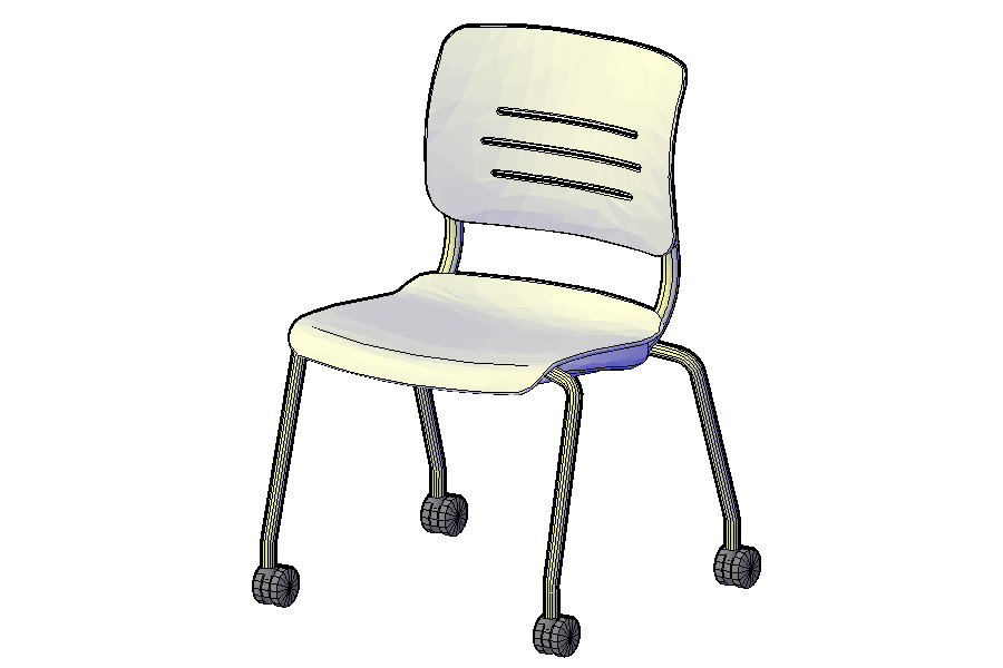 https://ecad.ki.com/LIBRARYIMAGES\SEATING\KIJ\3DKIJ/3DKIJGLNAPC.png