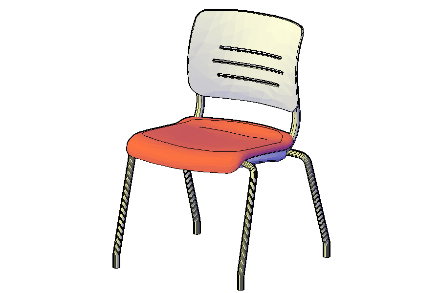 https://ecad.ki.com/LIBRARYIMAGES\SEATING\KIJ\3DKIJ/3DKIJGLNAU.png