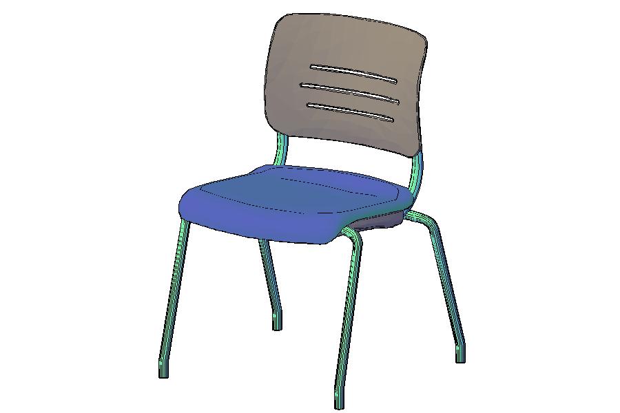 https://ecad.ki.com/LIBRARYIMAGES\SEATING\KIJ\3DKIJ/3DKIJGLNAU.png
