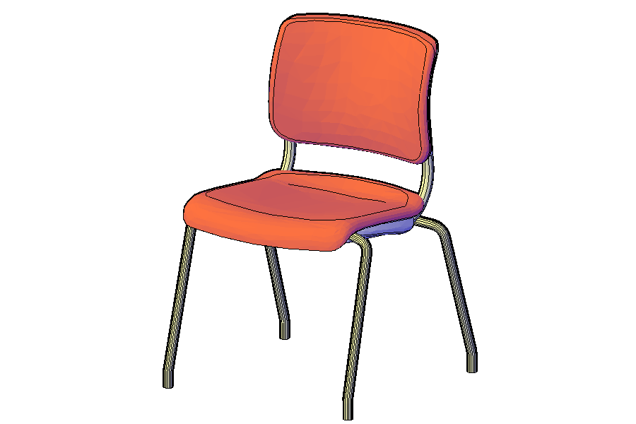 https://ecad.ki.com/LIBRARYIMAGES\SEATING\KIJ\3DKIJ/3DKIJGLNAUB.png