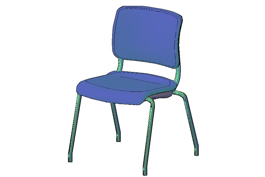 https://ecad.ki.com/LIBRARYIMAGES\SEATING\KIJ\3DKIJ/3DKIJGLNAUB.png