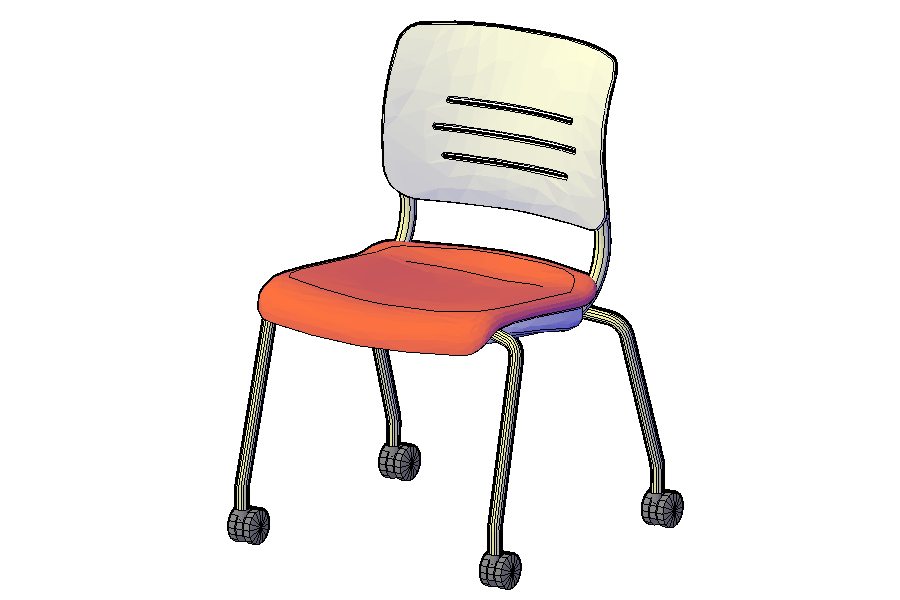 https://ecad.ki.com/LIBRARYIMAGES\SEATING\KIJ\3DKIJ/3DKIJGLNAUC.png