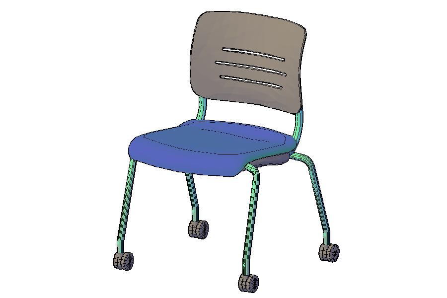 https://ecad.ki.com/LIBRARYIMAGES\SEATING\KIJ\3DKIJ/3DKIJGLNAUC.png