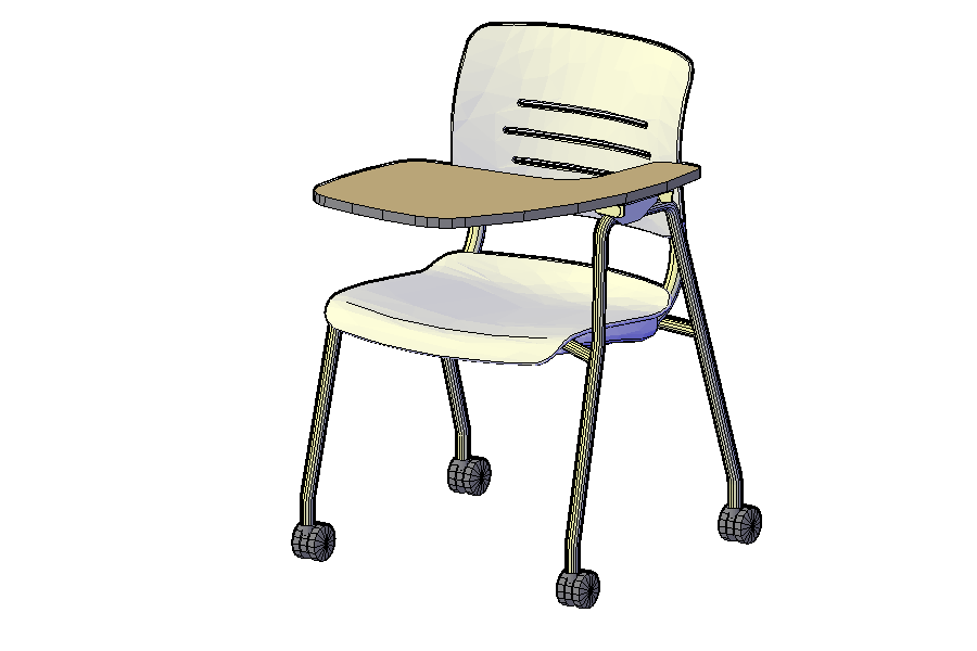 https://ecad.ki.com/LIBRARYIMAGES\SEATING\KIJ\3DKIJ/3DKIJGLOVTAPCLH.png