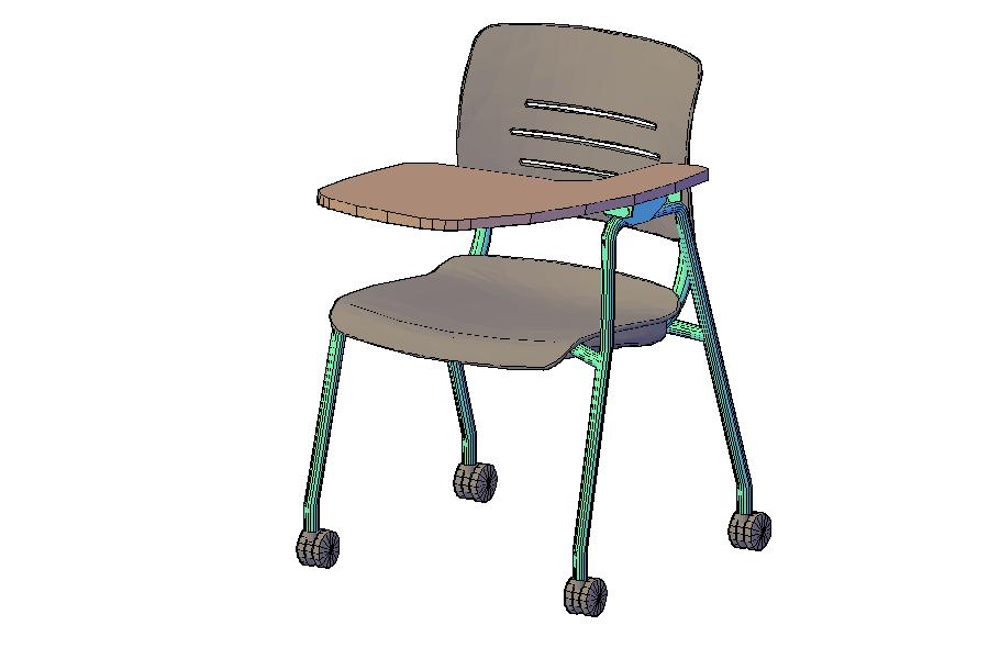 https://ecad.ki.com/LIBRARYIMAGES\SEATING\KIJ\3DKIJ/3DKIJGLOVTAPCLH.png
