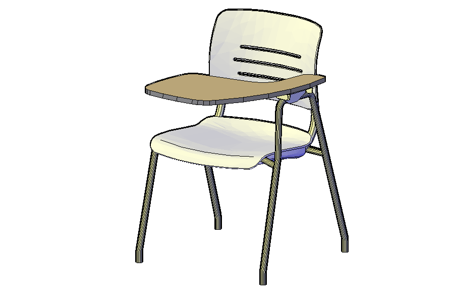https://ecad.ki.com/LIBRARYIMAGES\SEATING\KIJ\3DKIJ/3DKIJGLOVTAPLH.png