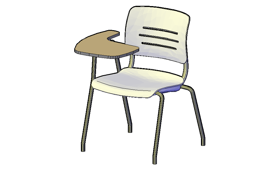 https://ecad.ki.com/LIBRARYIMAGES\SEATING\KIJ\3DKIJ/3DKIJGLOVTAPRH.png