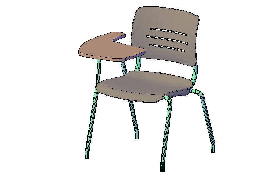 https://ecad.ki.com/LIBRARYIMAGES\SEATING\KIJ\3DKIJ/3DKIJGLOVTAPRH.png