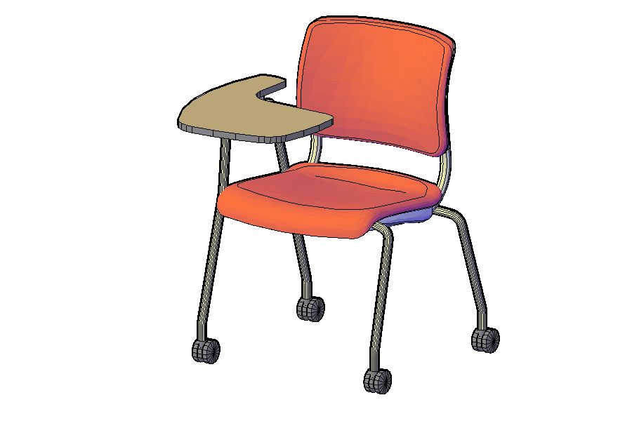 https://ecad.ki.com/LIBRARYIMAGES\SEATING\KIJ\3DKIJ/3DKIJGLOVTAUBCRH.png