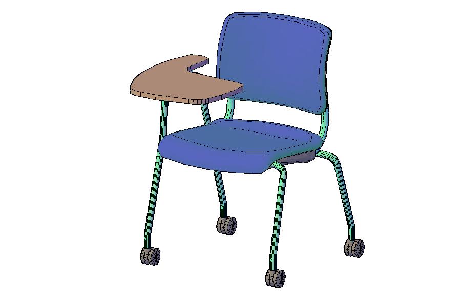 https://ecad.ki.com/LIBRARYIMAGES\SEATING\KIJ\3DKIJ/3DKIJGLOVTAUBCRH.png