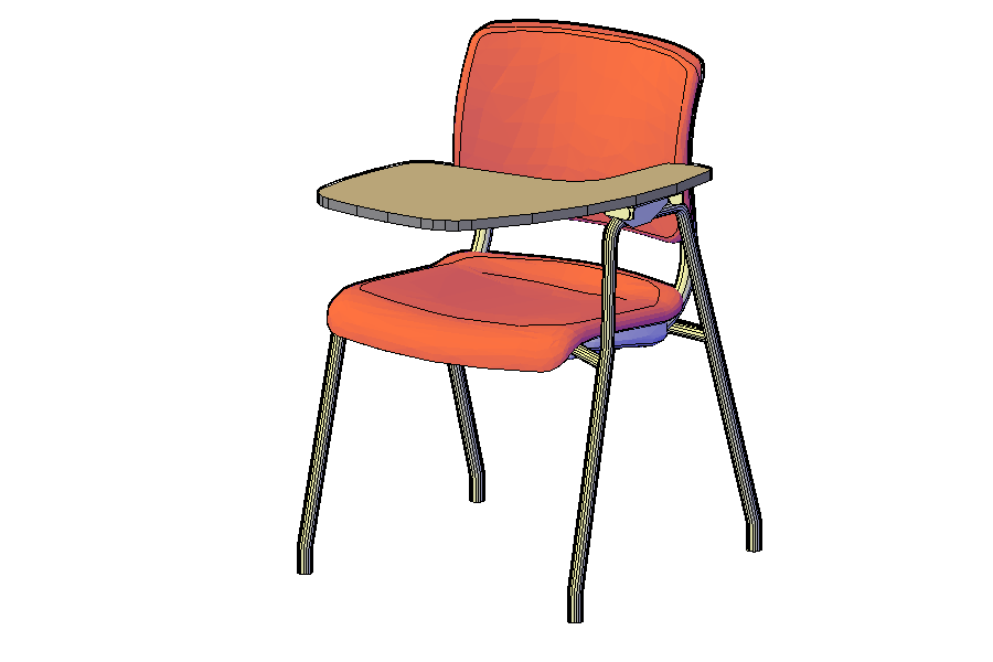 https://ecad.ki.com/LIBRARYIMAGES\SEATING\KIJ\3DKIJ/3DKIJGLOVTAUBLH.png