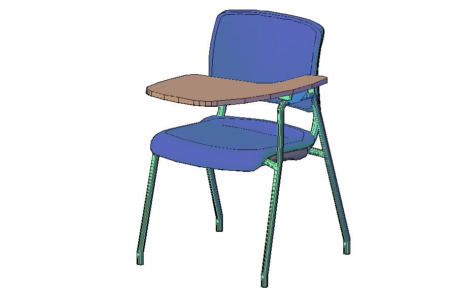 https://ecad.ki.com/LIBRARYIMAGES\SEATING\KIJ\3DKIJ/3DKIJGLOVTAUBLH.png