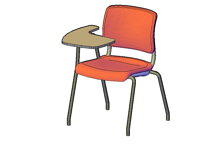 https://ecad.ki.com/LIBRARYIMAGES\SEATING\KIJ\3DKIJ/3DKIJGLOVTAUBRH.png