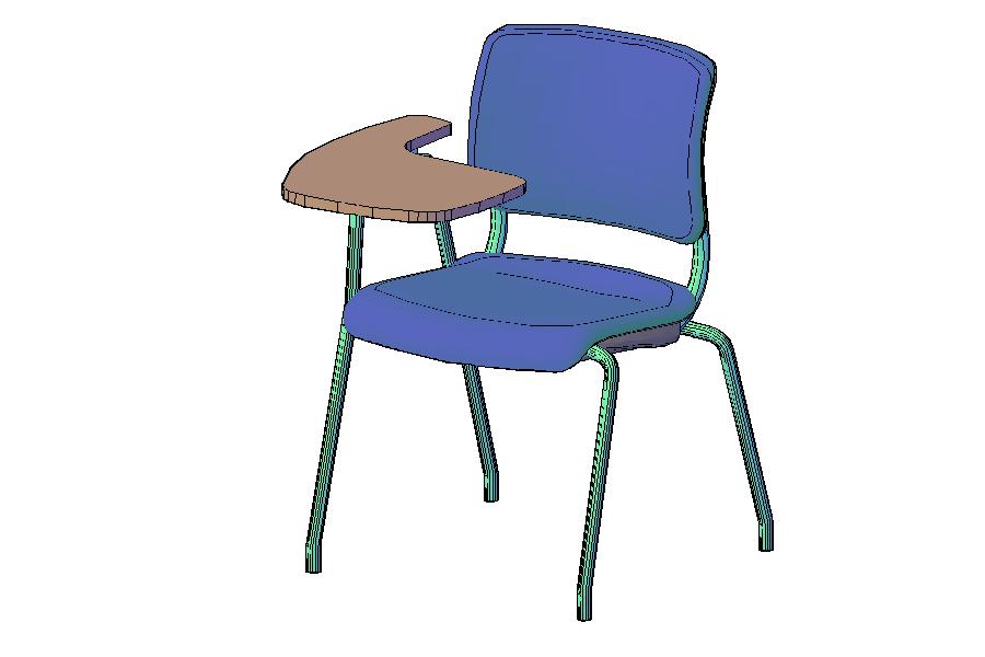https://ecad.ki.com/LIBRARYIMAGES\SEATING\KIJ\3DKIJ/3DKIJGLOVTAUBRH.png