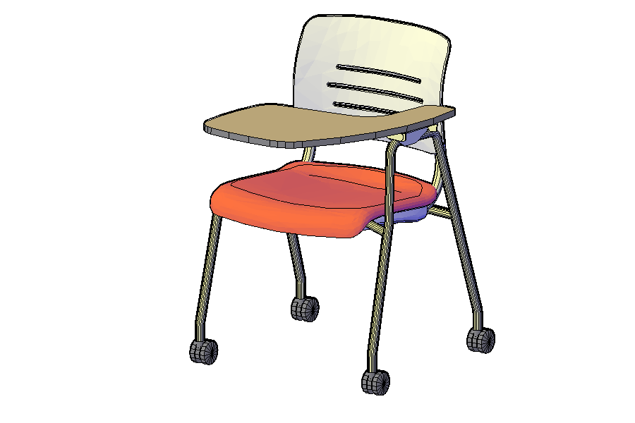 https://ecad.ki.com/LIBRARYIMAGES\SEATING\KIJ\3DKIJ/3DKIJGLOVTAUCLH.png