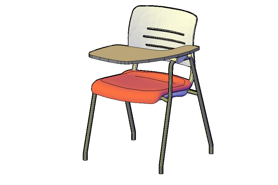https://ecad.ki.com/LIBRARYIMAGES\SEATING\KIJ\3DKIJ/3DKIJGLOVTAULH.png